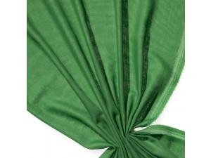 Fine Merino Etamine - SPRING GREEN- width 148 cm, weight 115g/m2