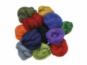 Super Chunky wool - SOFT Merino