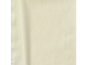 Fine Merino Etamine - NATURAL WHITE - width 148 cm, weight 115g/m2
