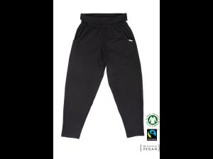 ECO Cotton Women's Yoga pants /yoga