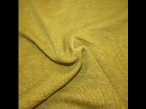 Hemp Jersey, ORIGANO, width 104cm, weight 330g/m2