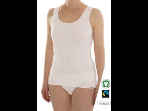 ECO Cotton Women's top /a basic