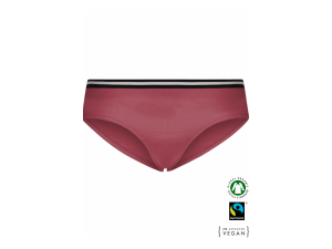 ECO Cotton Women's jazz panties /active