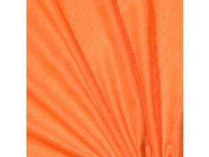 Fine Merino Etamine - APRIKOT - width 148 cm, weight 115g/m2