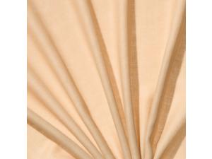 Fine Merino Etamine - BEIGE - width 148 cm, weight 115g/m2