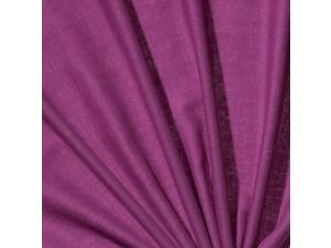 Fine Merino Etamine - BLACKBERRY - width 148 cm, weight 115g/m2
