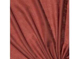 Fine Merino Etamine - AUTUMN BROWN - width 148 cm, weight 115g/m2