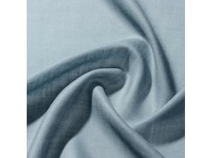 Fine Merino Etamine - LIGHT GREY - width 148 cm, weight 115g/m2