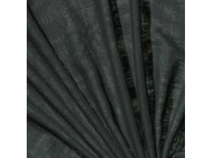 Fine Merino Etamine - DARK GREEN - width 148 cm, weight 115g/m2