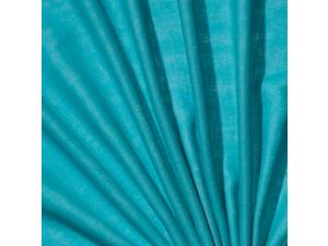Fine Merino Etamine - TURQUOISE - width 148 cm, weight 115g/m2