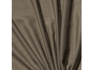 Fine Merino Etamine - EARTH GREEN- width 148 cm, weight 115g/m2