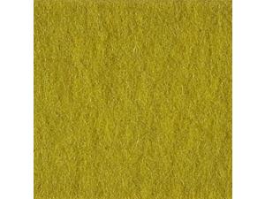 Wool Felt - APPLE GREEN  - width 45 cm, thickness cca 3 mm