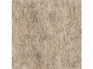 Wool Felt - BEIGE MOTTLED  - width 45 cm, thickness cca 3 mm
