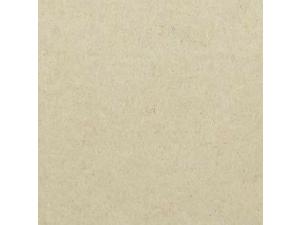 Wool Felt - ECRU / NATURAL  - width 45 cm, thickness cca 3 mm