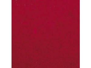 Wool Felt - RED  - width 45 cm, thickness cca 3 mm