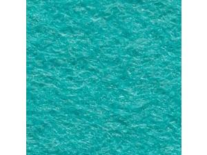 Wool Felt - AQUAMARINE - width 180 cm, thickness cca 1,5 mm