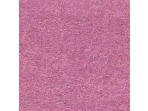 Wool Felt - DUSKY PINK - width 180 cm, thickness cca 1,5 mm