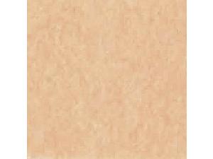 Wool Felt - SKINY - width 180 cm, thickness cca 1,5 mm