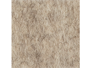 Wool Felt - MOTTLED-BEIGE - width 180 cm, thickness cca 1,5 mm