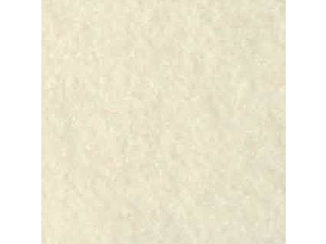 Wool Felt - NATURAL ECRU - width 180 cm, thickness cca 1,5 mm