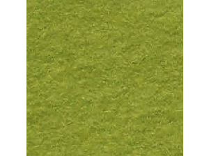 Wool Felt - SPRING GREEN - width 180 cm, thickness cca 1,5 mm