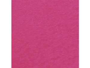 Wool Felt - PINK - width 180 cm, thickness cca 1,5 mm