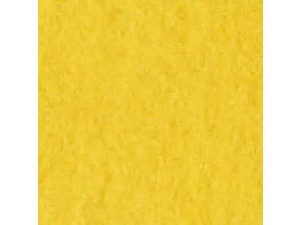 Wool Felt - YELLOW - width 180 cm, thickness cca 1,5 mm