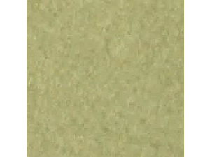 Wool Felt - YELLOW - GREEN - width 180 cm, thickness cca 1,5 mm