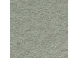 Wool Felt - GREY - width 180 cm, thickness cca 1,5 mm