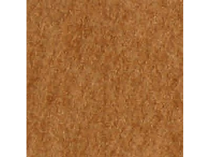 Wool Felt - LIGHT BROWN - width 180 cm, thickness cca 1,5 mm