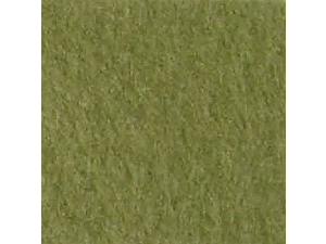 Wool Felt - GREEN - width 180 cm, thickness cca 1,5 mm