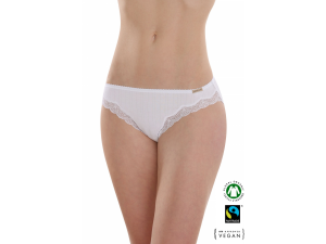 ECO Cotton Women's jazz panties /clasic