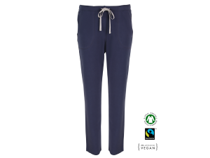 ECO Cotton Women's Pajamas - Pants /basic
