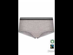 ECO Cotton Women's boxer panties /active