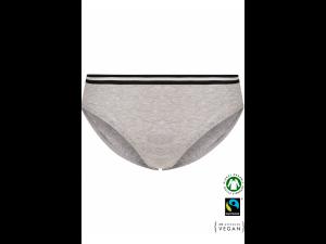 ECO Cotton Women's jazz panties /active