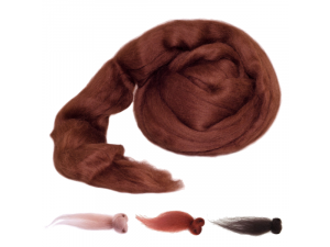 Super Chunky wool - SOFT Merino
